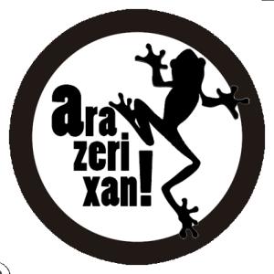 Arazerixan